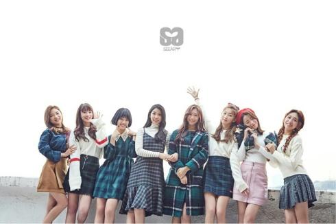 kpop-girl-group-seeart-debut-hanhae